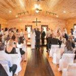 Pigeon Forge Vow Renewal