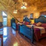 Pigeon Forge Cabin