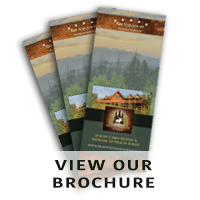 Moose Hollow Lodge Brochure