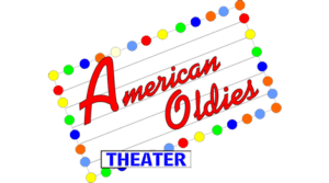 Moose Hollow Lodge Pigeon Forge TN American Oldies Theater