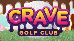 Moose Hollow Lodge Crave-Golf-Club-Pigeon-Forge-TN
