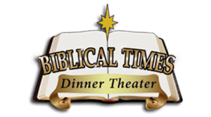 Moose Hollow Lodge Pigeon Forge TN dinner theater